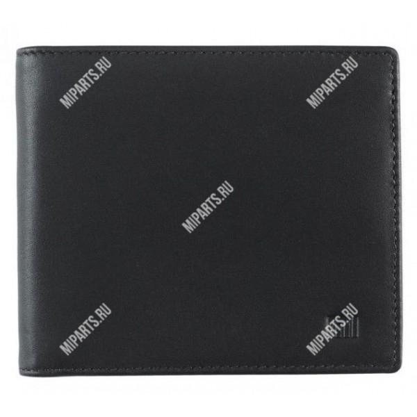 Портмоне Xiaomi Mi Genuine Leather Wallet