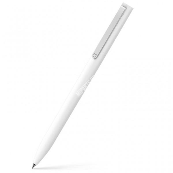 Ручка шариковая Xiaomi Mi Pen белая
