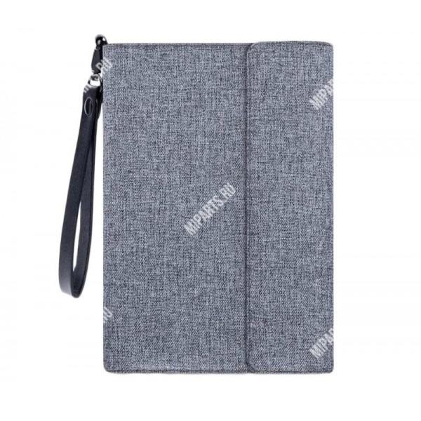 Органайзер Xiaomi 90 Points City Simple Multi-Function Handbag