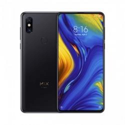 Смартфон Xiaomi Mi MIX 3 6/128Gb черный