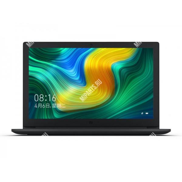 Ноутбук Xiaomi Mi Notebook 15.6 Lite (Intel Core i3 8130U 2200 MHz/15.6
