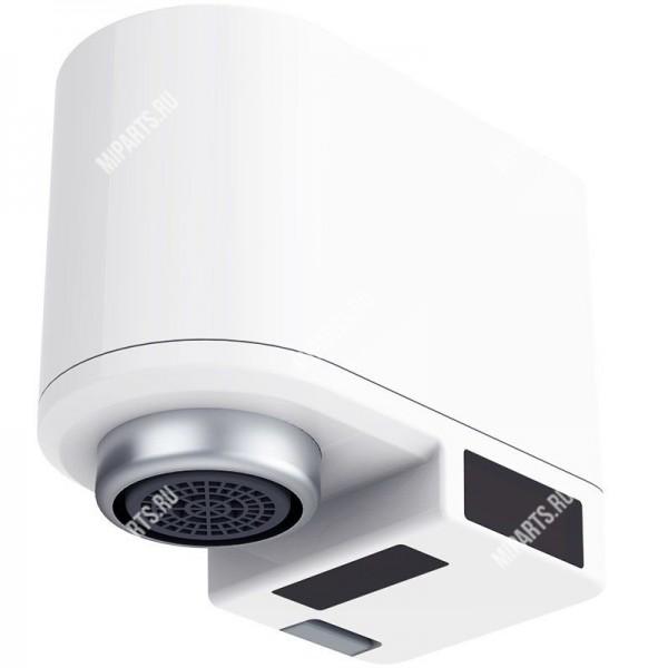 Насадка для крана Xiaomi Smartda Induction Home Water Sensor