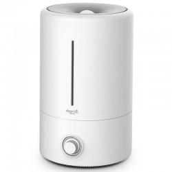 Увлажнитель воздуха Xiaomi Dreema Air Humidifier DEM-F628 белый