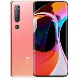 Смартфон Xiaomi Mi10 12/256Gb персиковый