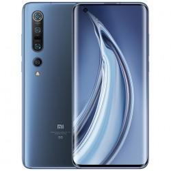 Смартфон Xiaomi Mi10 Pro 12/256Gb черный