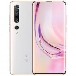 Смартфон Xiaomi Mi10 Pro 12/256Gb белый