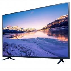 Телевизор Xiaomi Mi LED TV 4S 50