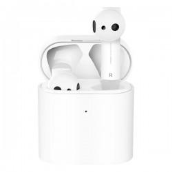 Наушники Mi True Wireless Earphones 2S TWSEJ07WM (BHR4208GL)