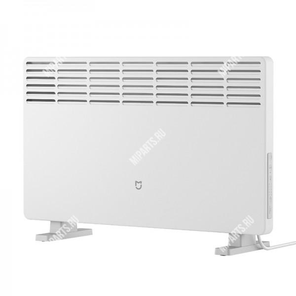 Обогреватель конвекционный Mi Smart Space Heater S KRDNQ03ZM (BHR4037GL)
