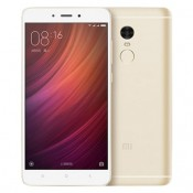 Xiaomi Redmi Note 4X (7)