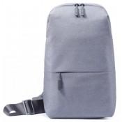 Рюкзаки, чемоданы (29)
