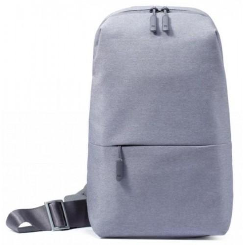 Рюкзаки, чемоданы