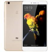Xiaomi Mi Max 2 (4)