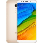 Xiaomi Redmi 5 Plus (6)