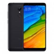 Xiaomi Redmi 5 (6)
