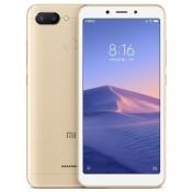 Xiaomi Redmi 6 (9)