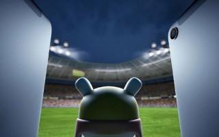 Что представит Xiaomi 25 июня