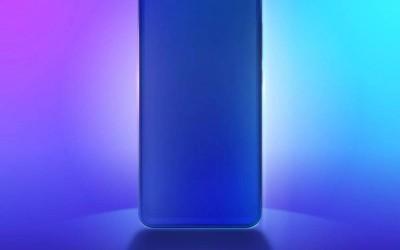 Xiaomi Mi8 Lite готовится к глобальному релизу