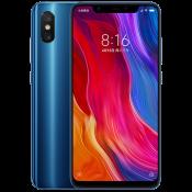 Xiaomi Mi8 (13)