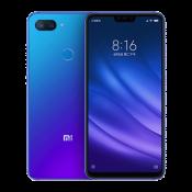 Xiaomi Mi8 Lite (7)