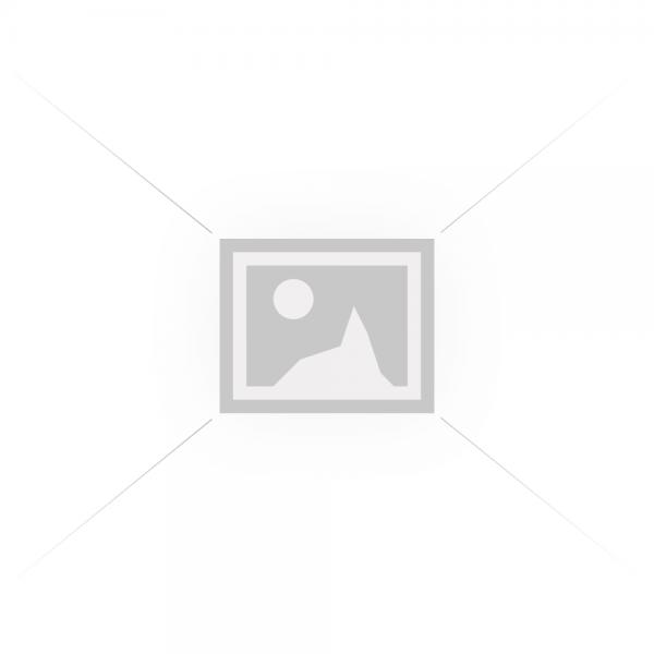 Чехол-книжка Redmi 9 изумрудный