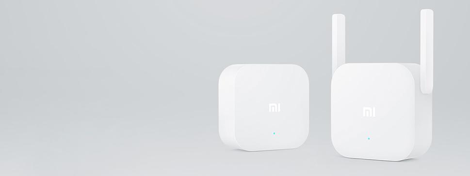 """Картинки по запросу """"Wi-Fi адаптер Xiaomi MiWi-Fi Powerline"""""""